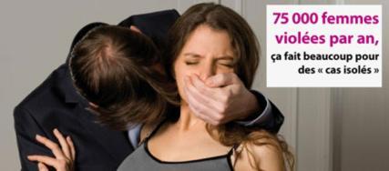 viol-la-honte-doit-changer-de-camp_imagepanoramique647_286