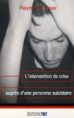suicide-suicidaire-se suicider-guide-intervention-prevention