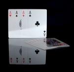 Poker, poker texas Hold\'em, gambling, jeu compulsif, gamblers, joueur, stratégie poker