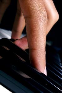 Concert de piano classique à l\'Église St-Barnabas à St-Lambert