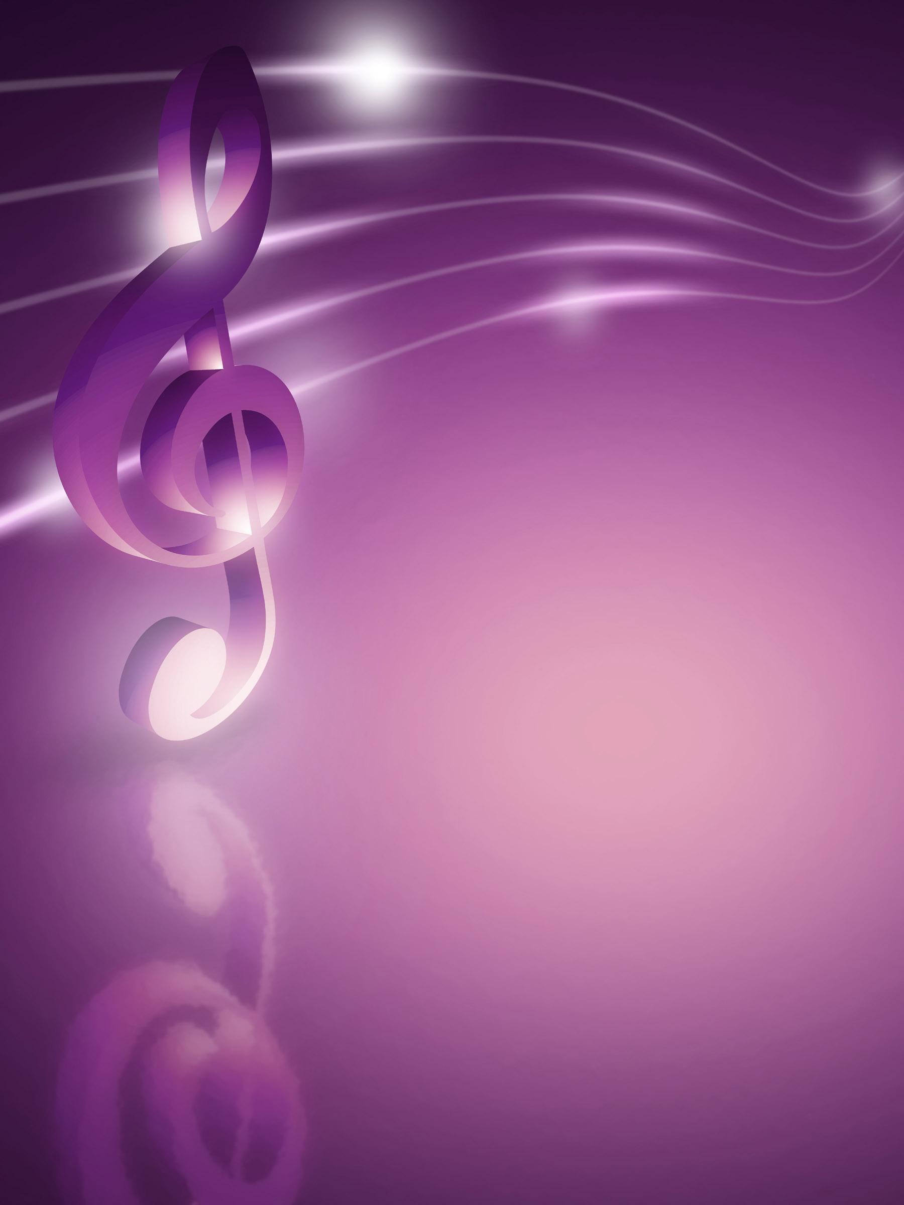 Le concert de piano classique l glise st barnabas for Fond affiche gratuit