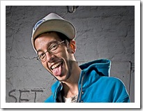 arpi-mural-graffiti-canettes-hip-hop