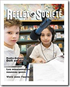 abonnement magazine revue guide