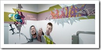 oakley_art_graffiti_mural