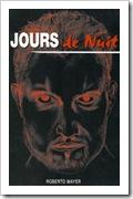 poesie-urbaine-roberto-mayerjours-de-nuit