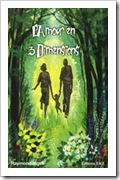 l-amour-en-3-dimensions-roman-cheminement-humoristique-croissance-personnelle