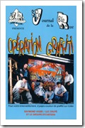 operation-graffiti-histoire-graf-montreal-cafe-graffiti