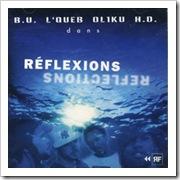 cd-rap-music-rappeur-musique-hip-hop-l-queb