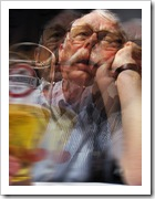 alcoolisme alcooliques anonymes aa alcool dépendance drogue