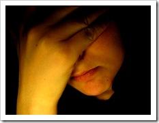 Suicide intervention suicidaire prévention pourquoi vouloir mourir se suicider