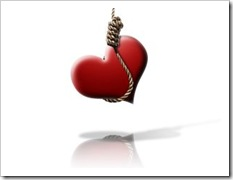 processus suicidaire se suicider suicide prévention intervention