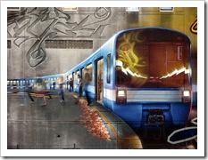 design intérieur murales décoration déco art tendances modes
