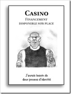casino gambler jeu compulsif gambling joueur pathologique