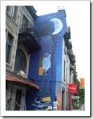 décoration art tendances mode murales design intérieur