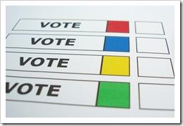 politique politicien élections fédérales élection provinciale