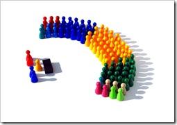 politique politicien élections provinciales élection fédérale