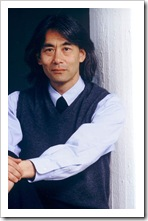 kent nagano orchestre symphonique montréal chef d'orchestre