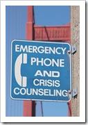 moyens pour se tuer suicidaire se suicider vouloir mourir suicide intervention prevention