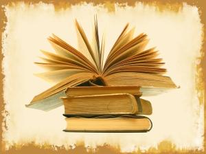 auteur livre édition guide recueil bouquin