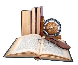 livre guide recueil édition auteur