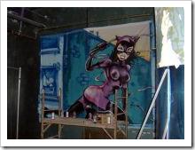 murales art déco tendances modes mural artistique culture fresques