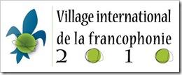 logo_village