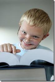 dyslexique causes effets dyslexie symptomes santé