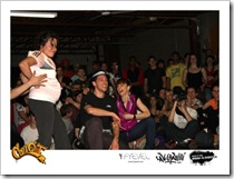 breakdance-bmx-percussions-samajam-taz-roller-blade-skate-board