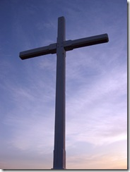 jesus religion spiritualité