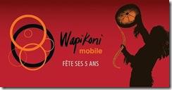 wapikoni autochtones premières nations films indiens réserves