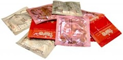 371275_condom__path_001