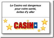 casino gambler jeu pathologique gambling loto-québec joueur compulsif loterie