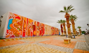 el-seed-graffiti-arabe-graffer-graff-hiphop-arabe-elseed