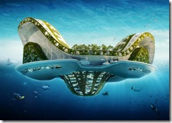 environnement environnemental écologique équitable