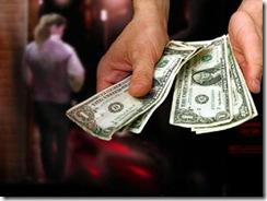 prostitution escorte prostituées escort prostitué légaliser légalisation