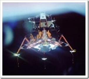 alunissage voyage espace lune alunir spatial apollo
