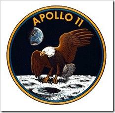 apollo 11 lune alunir alunissage voyage espace spatial
