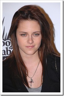 Kristen_Stewart fascination twilight