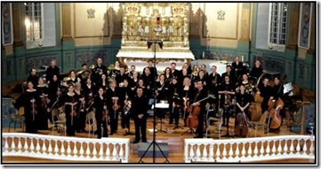orchestre symphonique pop de montréal concert bénéfice billets spectacles tickets