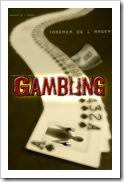 publicité gambling