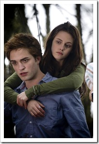 twilight fascination new moon 1