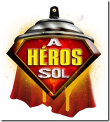 logo aherosol basse resolution
