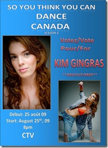 so-you-think-you-can-dance-canada-kim-gingras
