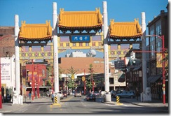 chinatown-gate-vancouver-parc-stanley