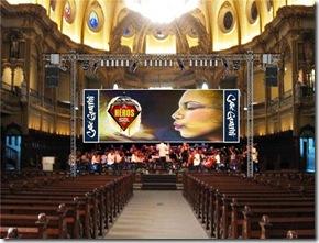 concert-benefice-orchestre-symphonique-pop-de-montreal