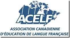 education-langue-francaise-francophone-francophonie