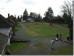 fort-langley-vancouver-bc