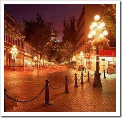 gastown-vancouver-city-british-columbia