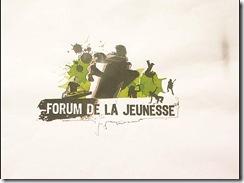 jeune forum france francophonie 1587