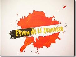 logos-forum-jeunesse 1594